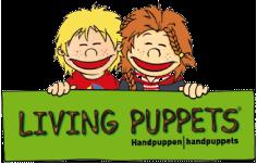 livingpuppets.png